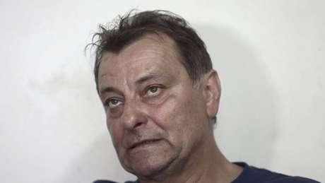 À BBC News Brasil, o advogado do italiano disse que não conseguiu contato com seu cliente. O ministro da Justiça afirmou que governo vai decidir se tenta extraditar o italiano agora ou se decisão fica para o próximo governo