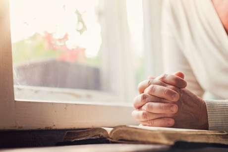Duas orações para atrair boas oportunidades na vida