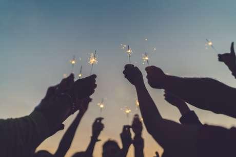 Especial ano-novo: confira previsões e simpatias para 2019