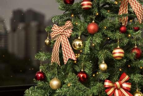De quem é este Natal?