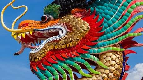 As empresas estrangeiras devem se associar com firmas locais para operar no território chinês.