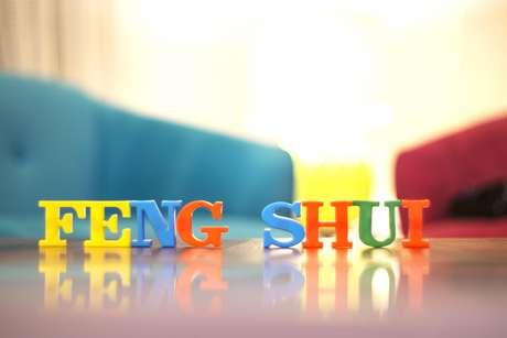 Dicas de Feng Shui para começar 2019 com energia total