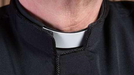 Durante 18 anos, Ibarra atuou como sacerdote sem nunca ter sido ordenado padre