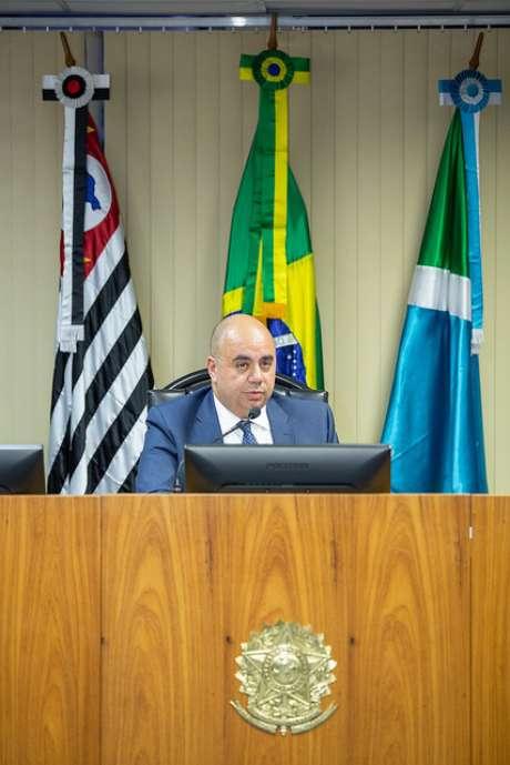 Fernando Mendes, da Ajufe, diz que há espaço para discussão 'profunda' sobre o tema