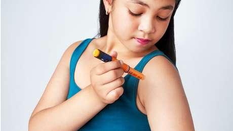 Diabetes 3 tipo de mayo clinic sintomas