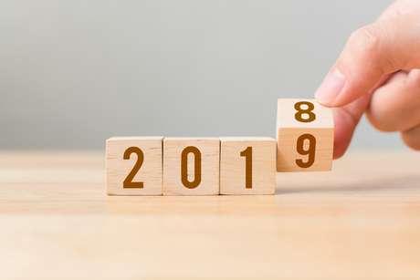 Revisão de ano novo: abra 2019 com segurança