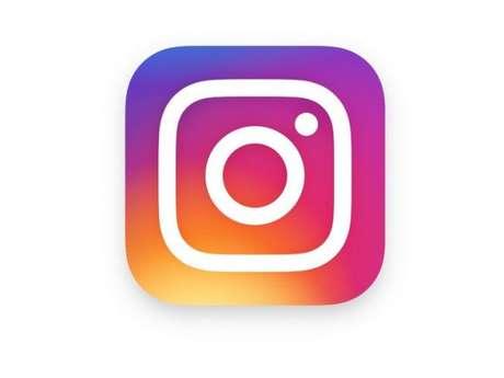 Nova atualização do Instagram não agradou a galera