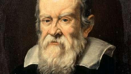 Nova descoberta mostra que Galileu atuou ativamente na tentativa de controle de danos de suas ideias