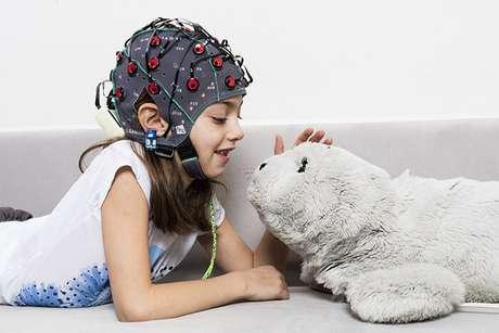 A área da saúde ganhou muito com uso da IA