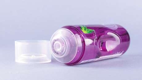 O gel lubrificante pode ser um bom caminho para lidar com a secura vaginal