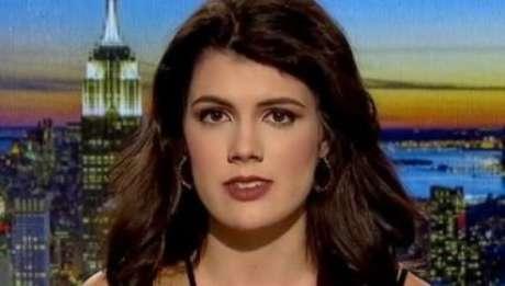 Foto: Reprodução/Fox News