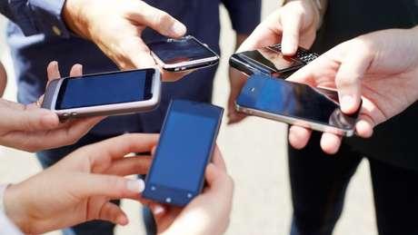 67,2% dos brasileiros dizem ter uma relação boa ou muito boa com novidades tecnológicas