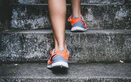 Aprenda 5 maneiras de fortalecer os pés para corrida
