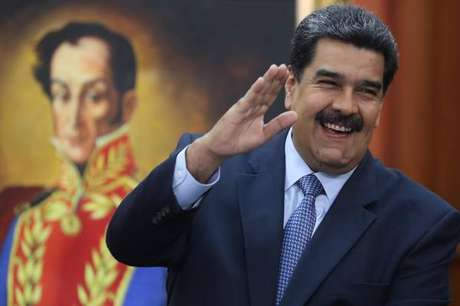 Nicolás Maduro não é reconhecido pelo Grupo de Lima
