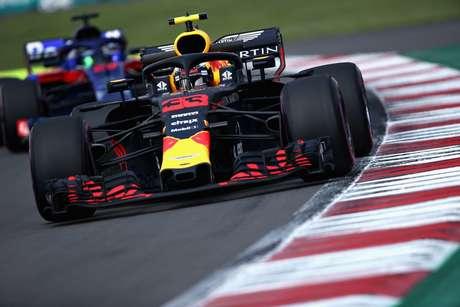 De jovens pilotos na F1 a corrida inédita em SP: sete motivos fazem 2019 um ano especial ao automobilismo