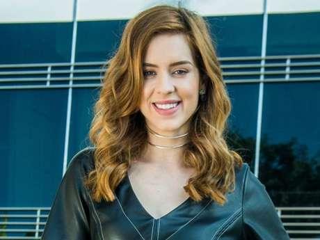 Sophia Abrahão foi pega de surpresa com fim de 'Vídeo Show': 'Coração apertado'