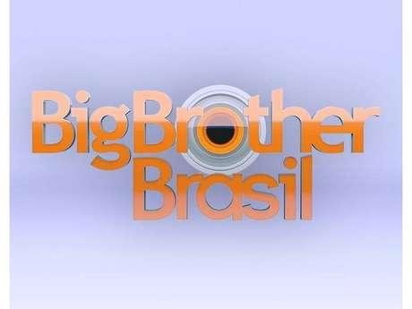 """Do """"BBB19"""": distribuição de estalecas será diferente nesta edição"""