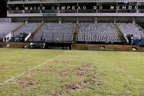 Foto: Adriano Abreu