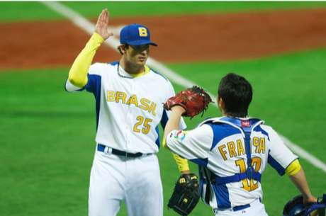 Brasil irá sediar torneio que dá vagas no Pan-Americano de Lima (Foto: Divulgação)