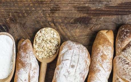 O glúten deve ser inserido na dieta? Saiba mais