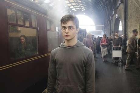 Nova York ganha cafeteria inspirada em Harry Potter