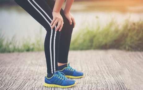 Tireoide: conheça os sinais de alerta do corpo