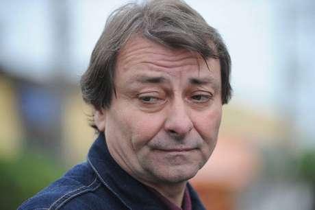 Cesare Battisti foi preso na Bolívia