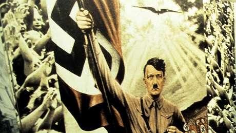 Falta de informações confiáveis torna muito difícil a tarefa de estimar fortuna de Hitler