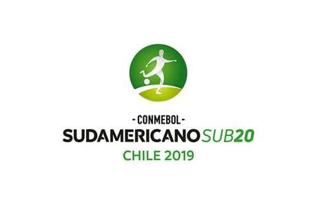 Competição será realizada no Chile (Foto: Divulgação/Conmebol)