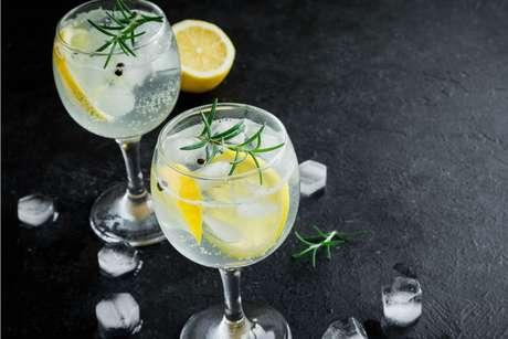Gin tônica perfeita: confira as dicas