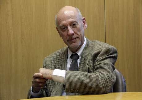 O economista Paulo Tafner