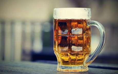 Consumir álcool antes de uma prova de corrida prejudica o rendimento?