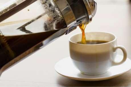 Café perfeito na cafeteira: veja as dicas