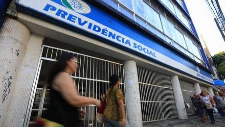 Uma das principais reformas que devem ser votadas no governo Bolsonaro é a da Previdência