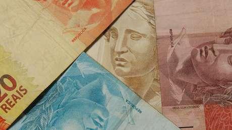 Regra atual de reajuste do salário mínimo foi adotada por volta de 2008 e transformada em lei em 2011