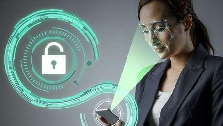 Especialistas dizem que é bom ter cuidado com a tecnologia de reconhecimento facil