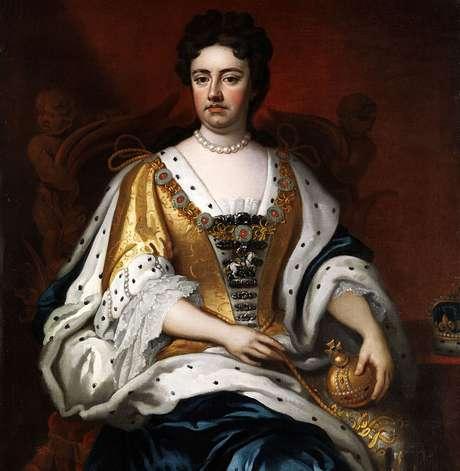 Em 12 anos de reinado, Anne viu a unificação da Escócia e da Inglaterra, o que fez dela a primeira rainha da Grã-Bretanha na história