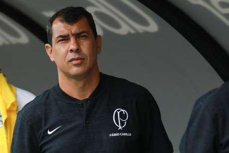 Com a saída de Militão, zagueiro do Corinthians é oferecido ao Porto