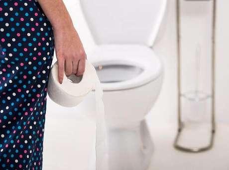 1- Existem várias formas de como desentupir vaso sanitário. Fonte: Triider
