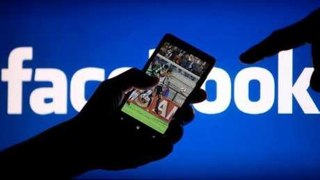 Facebook transmitirá a Libertadores entre 2019 e 2022 (Foto: Reprodução)