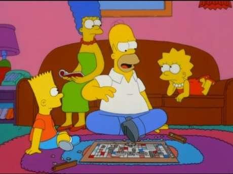 'Os Simpsons' pode ser renovado até a 32ª temporada, diz revista