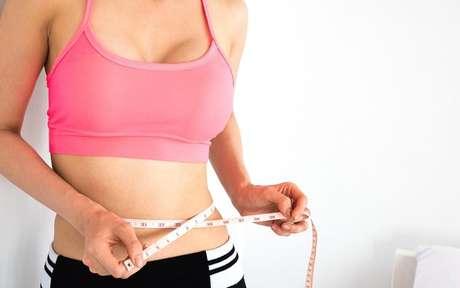 Metabolismo acelerado: confira dicas para você queimar mais calorias