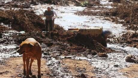 """""""Não teríamos mais como sonhar com o retorno da Samarco. Isso seria terrível para Mariana, Ouro Preto e toda uma região"""", diz deputado que votou contra projeto em MG"""