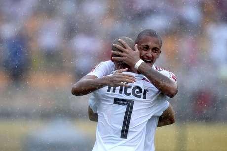 Com a vitória nos pênaltis, o São Paulo se consagrou tetracampeão da Copa São Paulo de Futebol Júnior