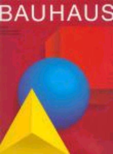 Bauhaus (pôster)