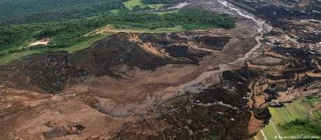 Após a tragédia em Brumadinho, 65 corpos foram recuperados, e 279 pessoas continuam desaparecidas
