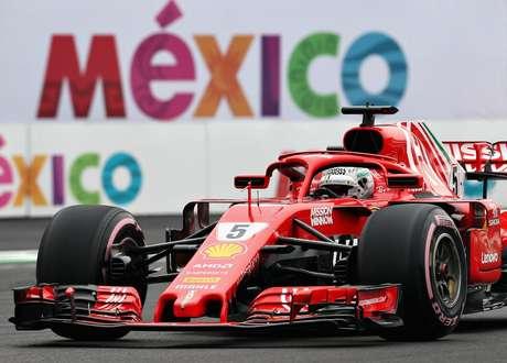 GP do México também não concorda com conclusões da FOPA