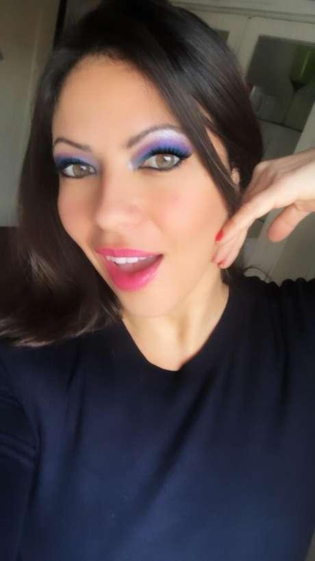 Fabiana Britto