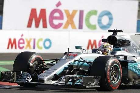 Gp F1 Calendario 2020.Gp Do Mexico Pode Ficar De Fora Do Calendario De 2020 Da F1