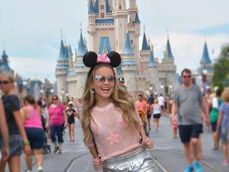 Disney no Brasil? País pode ganhar seu próprio parque em Brasília